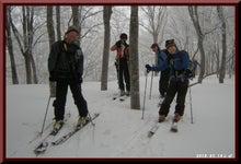 ロフトで綴る山と山スキー-0314_0950