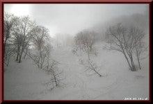 ロフトで綴る山と山スキー-0314_1320