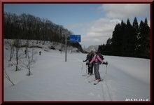 ロフトで綴る山と山スキー-0314_1444