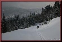 ロフトで綴る山と山スキー-0314_0818
