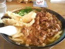 おいしいご飯 ~ 炭水化物天国 ~ ぱーと2-P1002558.jpg