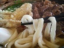 おいしいご飯 ~ 炭水化物天国 ~ ぱーと2-P1002559.jpg