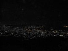$多肉ガーデン-夜景1