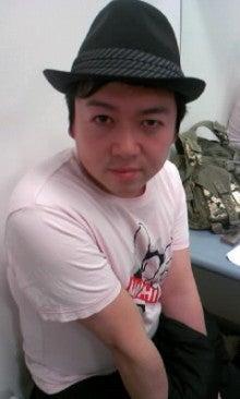 橋爪ヨウコオフィシャルブログ「群馬大好きなんさぁー」by Ameba-100316_205316.JPG