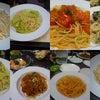 趣味のはなし・・・パート1 料理の画像