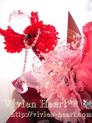 Vivien Heart** ~ヴィヴィアンハート~-ローズ3