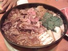 静岡おいしいもん!!! 三島グルメツアー-253.鍋2
