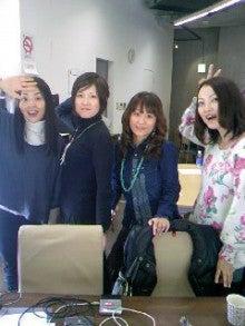 加藤いづみオフィシャルブログ『diary』powered by アメブロ-100317_1422~01.jpg
