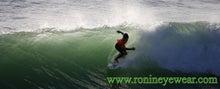 $RONINのブログ-ガイKEVIN1-2