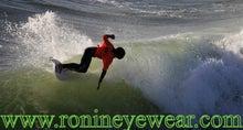 $RONINのブログ-ガイKEVIN2-4