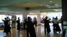 ◇安東ダンススクールのBLOG◇-3.17 3