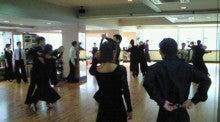 ◇安東ダンススクールのBLOG◇-3.17 2