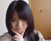 蒼井凛オフィシャルブログ「あおいりんご」Powered by Ameba-20100316074556.jpg