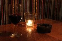 静岡おいしいもん!!! 三島グルメツアー-254.wine