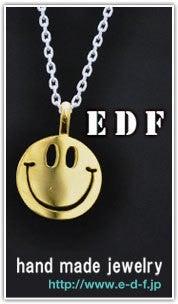 $EDF-akioのブログ