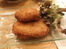 静岡おいしいもん!!! 三島グルメツアー-255.コロッケ