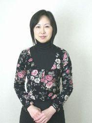 イメージコンサルタント藤川実紗の即効☆美人化計画             -Manamiさんビフォア