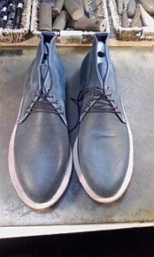 新・靴工房の茶の間-100318_2316~01.jpg