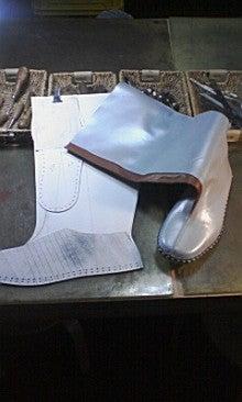 新・靴工房の茶の間-100318_1728~01.jpg