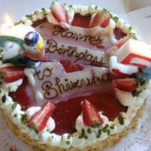Birthday P…