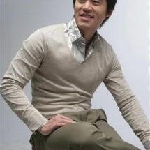 韓国の俳優、イ・ソジ…
