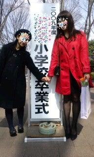 SilkyLife・・・日々のカツラスタイリング-100318_1229~0100020001.jpg