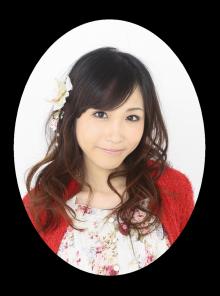フードファイター高橋実桜オフィシャルブログ「Sakura Net」powered by アメブロ-高橋実桜