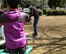 ノンジャンルの面白ネタ【シュミ2】-201003201105000.jpg