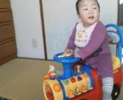 サンサンあさひチャン-20100320091738.jpg