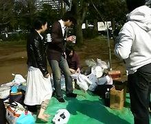ノンジャンルの面白ネタ【シュミ2】-201003201423000.jpg