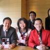 中国100万部ベストセラー作家ロッキー・リャン氏の画像