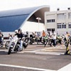 11月八戸ノ里ドライビングスクールの画像