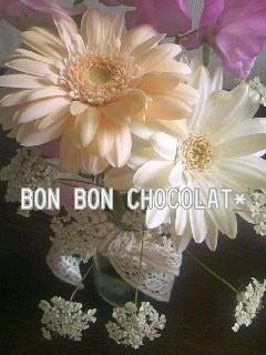 BON  BON  CHOCOLAT*-100320_1530~010001.jpg