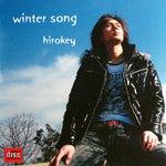 hirokey official site