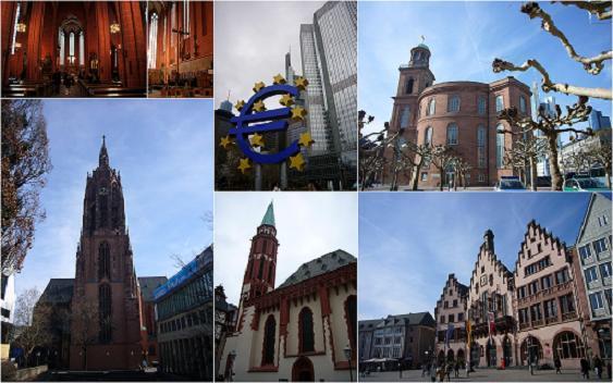 ドイツ★Days ~オランダからドイツへ