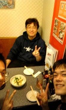 VEGASPORTS&KMⅡ 大西博規  世界への道に!!