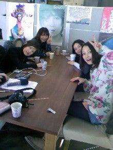 加藤いづみオフィシャルブログ『diary』powered by アメブロ-100317_1419~01.jpg