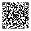 ★ w-style. ★-VF携帯公式サイト