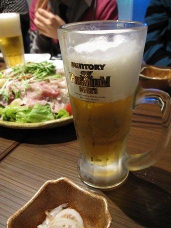 N o r i t a k a 's     D i a r y-beer01