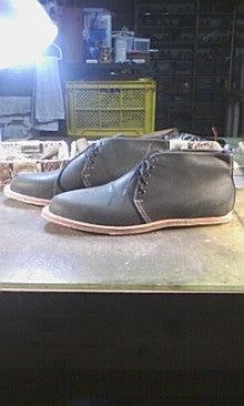 新・靴工房の茶の間-100322_2221~01.jpg