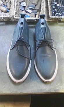 新・靴工房の茶の間-100322_2219~01.jpg