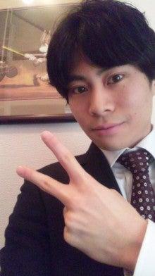 鯨井康介オフィシャルブログ クジライズム powered by アメブロ-100323_094434.jpg