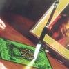 映画『ダレン・シャン』の画像