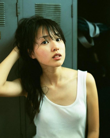 戸田 恵梨香 ゲーム ライアー