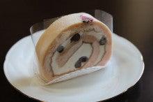 静岡おいしいもん!!! 三島グルメツアー-163.さくら