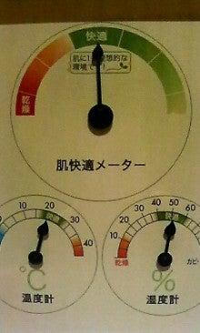 三浦坊主-201003212006000.jpg