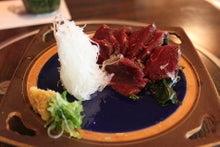静岡おいしいもん!!! 三島グルメツアー-257.クジラ