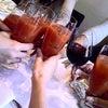 Birthday Party in eternite.の画像