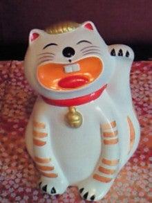豊後猫屋日誌-NEC_0125