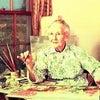 脳のアンチエイジング & グランマ=モーゼスの絵画にまつわるお話の画像